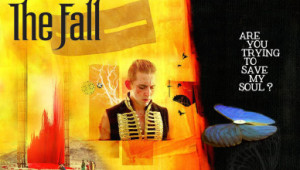 TheFall001